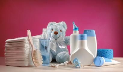 240 F 62453179 DF7IGw74t2fkM1VowEnoOC7u1H8WAydD - 赤ちゃんの乾燥肌を守るスキンケア法