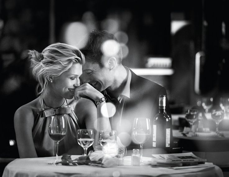 7a2642a3f7ecfcd394bad4026f51f2de romantic moments romantic love - どのグレードのレストランに誘うか?男子の頭の天秤 vs 奢られ女子