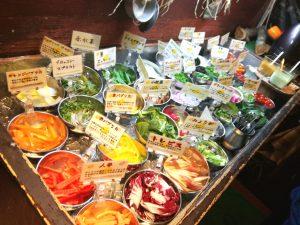 IMG 20180112 123302 300x225 - 野菜パワーてんこ盛り!野菜の王様のディナー体験