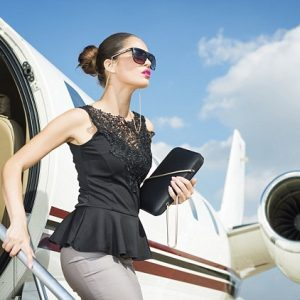 article 2632612 07B86B7A00000514 770 634x422 300x300 - 意外に簡単!大人女子による副業の選び方・始め方