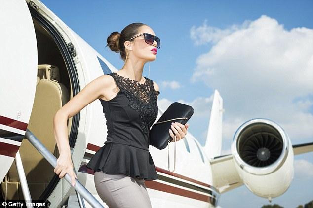 article 2632612 07B86B7A00000514 770 634x422 - 意外に簡単!大人女子による副業の選び方・始め方