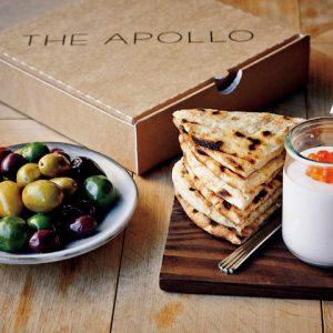 c35f9a9023d474818da65107451594 300x300 - 食べながら綺麗に♥銀座APOLLO(アポロ)の人気メニューの魅力