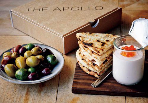 c35f9a9023d474818da65107451594 500x348 - 食べながら綺麗に♥銀座APOLLO(アポロ)の人気メニューの魅力