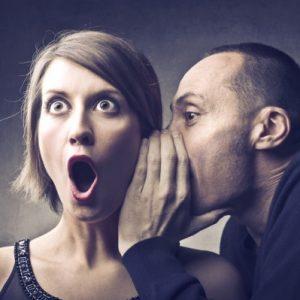 secrets shock surprise man woman 600x399 300x300 - しわ・たるみに効くイデバエ(DMAE)が実はヤバそう【副作用】