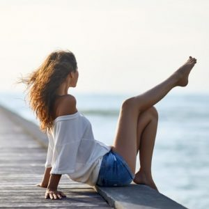 stress free travelling 900x530 300x300 - ストレスを永久追放する方法 欲・耐・感アプローチ