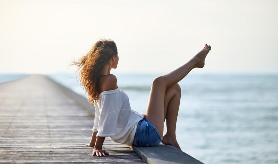 stress free travelling 900x530 - ストレスを永久追放する方法 欲・耐・感アプローチ