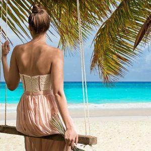 beach 2858720 960 720 300x300 - ロシアのハワイ!ニャチャンでコスパ最高のリゾートを