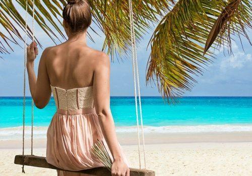 beach 2858720 960 720 500x348 - ロシアのハワイ!ニャチャンでコスパ最高のリゾートを