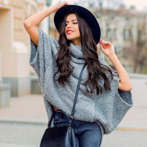 fashion tips for women 300x300 - オシャレブロガーに学ぶ♥スタイルアップカジュアルコーデ分析