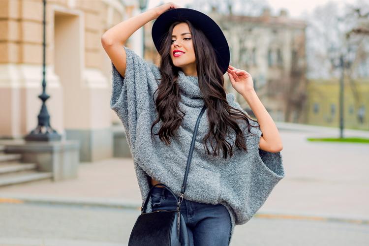 fashion tips for women - オシャレブロガーに学ぶ♥スタイルアップカジュアルコーデ分析