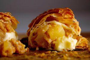 baked custard apple pie ringo opens in ikebukuro station 300x200 - ミッドタウン日比谷で大人デートからお土産選びまで!