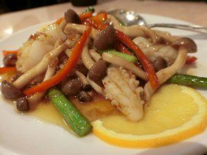 CIMG4642 1536x1152 300x225 - 激辛で激旨の景徳鎮の麻婆豆腐を食べてみた