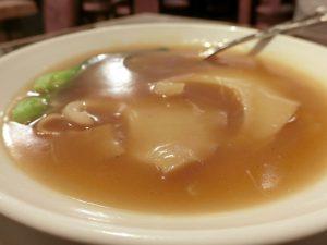 CIMG4643 1536x1152 300x225 - 激辛で激旨の景徳鎮の麻婆豆腐を食べてみた