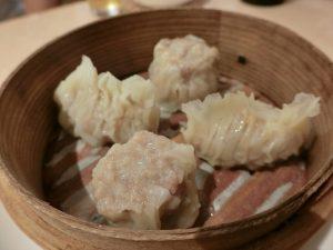 CIMG4646 1536x1152 300x225 - 激辛で激旨の景徳鎮の麻婆豆腐を食べてみた