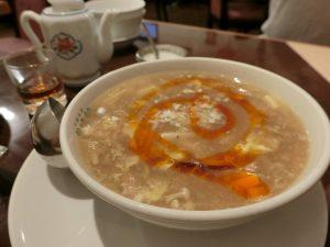 CIMG4663 1536x1152 300x225 - 激辛で激旨の景徳鎮の麻婆豆腐を食べてみた