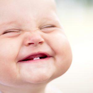 o HAPPY BABY facebook 300x300 - アンチエイジング!話題の臍帯血幹細胞培養上清液(ベビースキン)を受けてみました!
