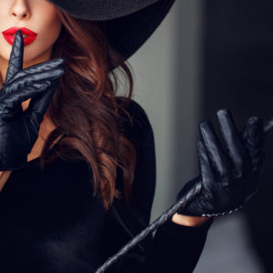choicelog.net secret 300x300 - 化粧品の裏話。危険な化粧品の見極め方