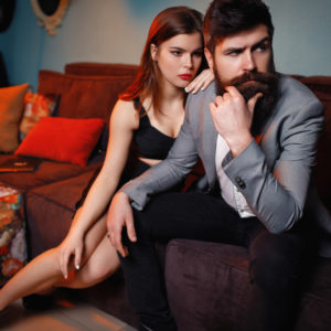 choiceloglove 300x300 - 結婚してくれない彼。別れるべき?チェックポイント3つ