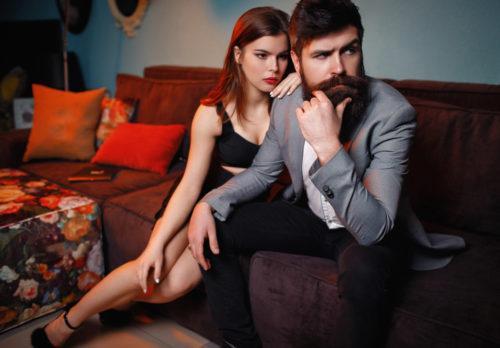 choiceloglove 500x348 - 結婚してくれない彼。別れるべき?チェックポイント3つ