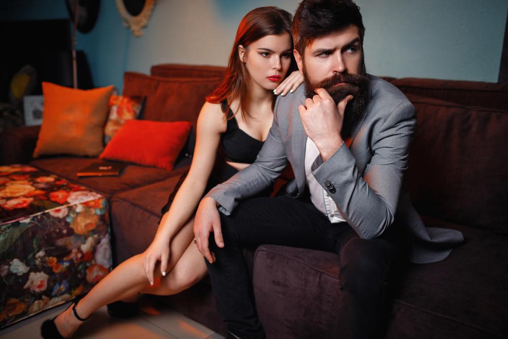 choiceloglove - 結婚してくれない彼。別れるべき?チェックポイント3つ