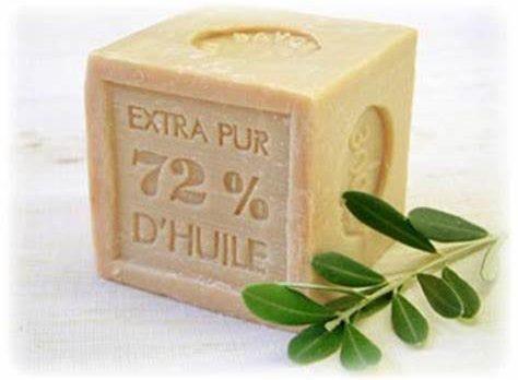 sekken 474x348 - 乾燥している肌には石鹸が効果的って本当!?