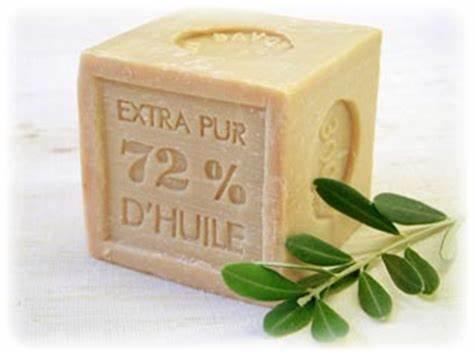 sekken - 乾燥している肌には石鹸が効果的って本当!?